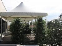 piante-e-gazebo